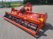 Bodenfräse типа Boxer GR300XL 3 m kooirol, Gebrauchtmaschine в Zevenaar