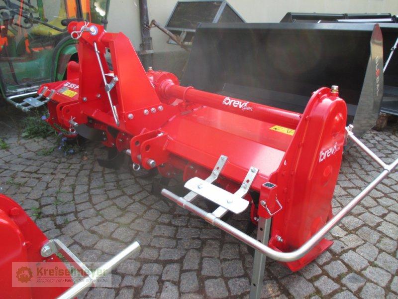 Bodenfräse des Typs Breviglieri B 55 F V185, Neumaschine in Feuchtwangen (Bild 1)