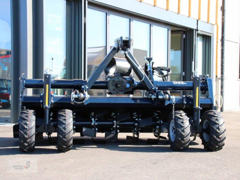 Bodenfräse des Typs Breviglieri B103 Biofräse, Neumaschine in Mahlberg-Orschweier (Bild 1)