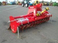 Breviglieri B250V talaj frézer