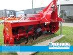 Bodenfräse tipa Breviglieri B55S / 145 u Senden-Boesensell