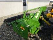 Bodenfräse des Typs Celli Ares 170, Gebrauchtmaschine in Ertingen