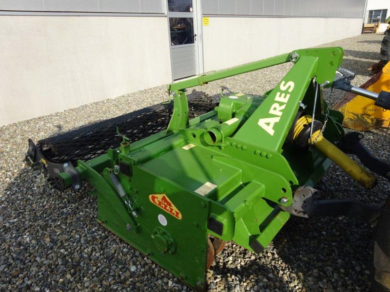 Bodenfräse des Typs Celli Ares 170, Gebrauchtmaschine in Ertingen (Bild 1)