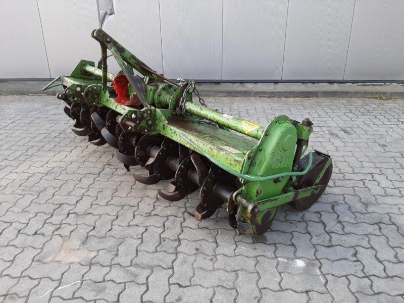 Bodenfräse типа Celli CELLI E 230, Gebrauchtmaschine в Sittensen (Фотография 1)