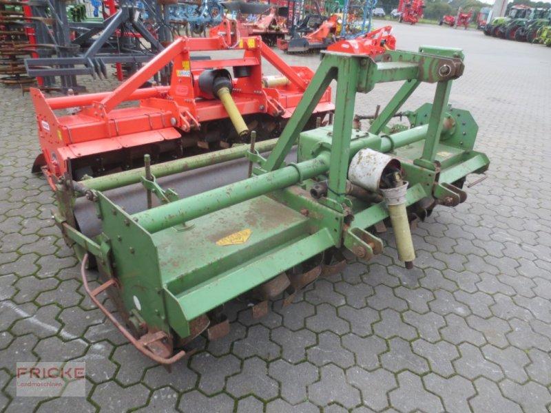 Bodenfräse des Typs Celli K 255, Gebrauchtmaschine in Bockel - Gyhum (Bild 1)