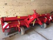 Bodenfräse des Typs Grimme GF 400, Gebrauchtmaschine in ROYE