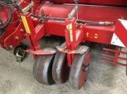 Bodenfräse typu Grimme GF 400, Gebrauchtmaschine v ROYE