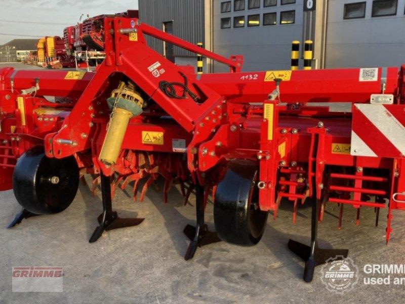 Bodenfräse типа Grimme GF 400, Gebrauchtmaschine в Feuchy (Фотография 1)