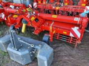Bodenfräse des Typs Grimme GF 400, Neumaschine in Sainte-Croix-en-Plaine
