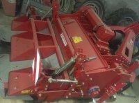 Grimme GF200 Rotovator