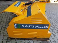 Gutzwiller BPR 200 Freze sol