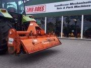 Bodenfräse typu Howard Frees HR20 2.3m, Gebrauchtmaschine v Zevenaar