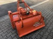Bodenfräse типа Howard HA 110 SU Fräse Bodenfräse - 110cm Arbeitsbreite - TOP Zustand - Versand möglich, Gebrauchtmaschine в Niedernhausen