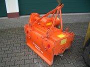 Howard HA 95 SU Fräse Bodenfräse Rotavator 95cm Versand möglich Bodenfräse