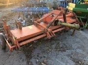 Bodenfräse des Typs Howard HB 230, Gebrauchtmaschine in Donaueschingen
