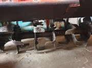 Bodenfräse typu Howard HK, Gebrauchtmaschine w moos