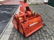 Bodenfräse des Typs Howard HR20 110 SU Fräse Bodenfräse 110cm - TOP Gerät - Versand möglich, Gebrauchtmaschine in Niedernhausen