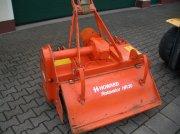 Howard HR20 110 SUX Fräse Bodenfräse 108cm TOP Messer neu - Versand möglich Freze sol
