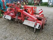 Bodenfräse des Typs Howard R600S 305S, Gebrauchtmaschine in Le Horps