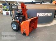 Bodenfräse des Typs Husqvarna ST 261E, Neumaschine in Bad Iburg - Sentrup