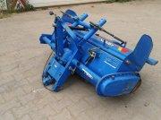 Bodenfräse tipa Iseki AR12B, Gebrauchtmaschine u Leende