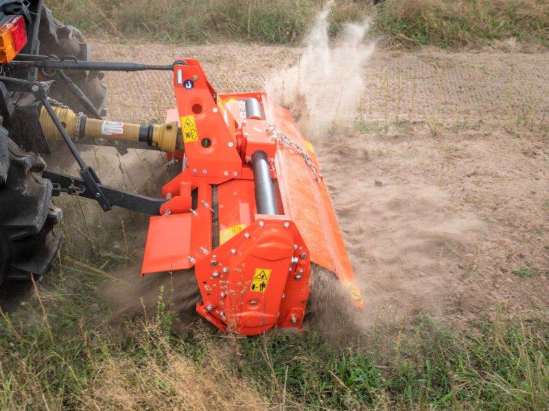 Bodenfräse des Typs Kubota CS 185, Neumaschine in Olpe (Bild 1)