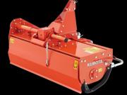 Kubota Fraise rotative Rtz3011 Kubota Rotovator