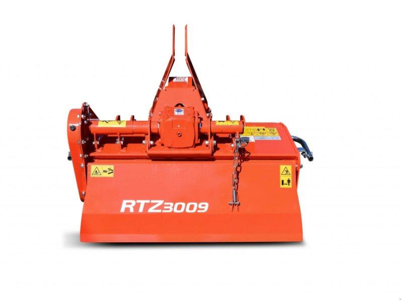 Bodenfräse des Typs Kubota RTZ3009, Neumaschine in Olpe (Bild 1)