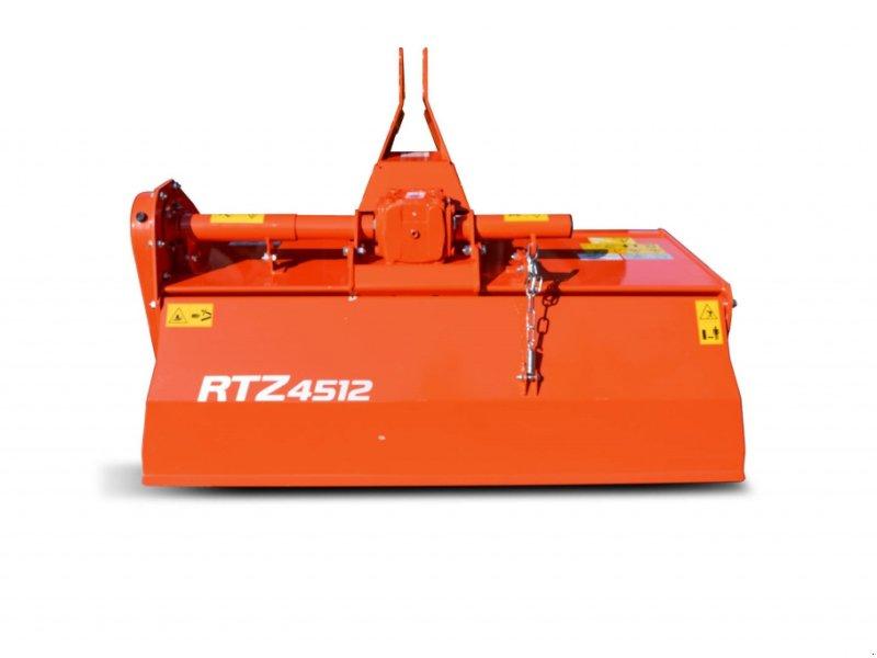 Bodenfräse des Typs Kubota RTZ4512, Neumaschine in Olpe (Bild 1)