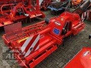 Bodenfräse des Typs Kuhn EL 122-280 MULCHMESS, Neumaschine in Bösel