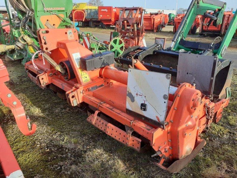 Bodenfräse tip Kuhn EL 162-300, Gebrauchtmaschine in LES TOUCHES (Poză 1)