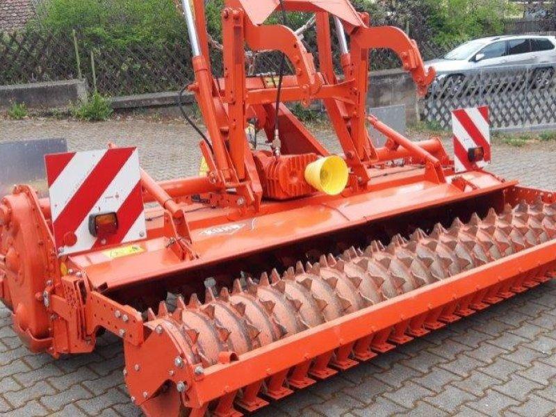 Bodenfräse des Typs Kuhn EL122-300 mit Hitch, Gebrauchtmaschine in Schwabach (Bild 5)