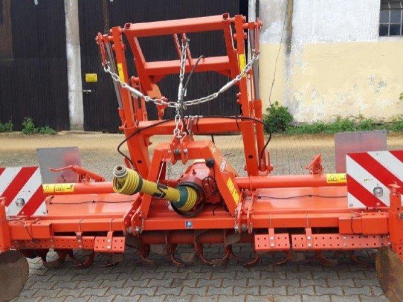Bodenfräse des Typs Kuhn EL122-300 mit Hitch, Gebrauchtmaschine in Schwabach (Bild 7)
