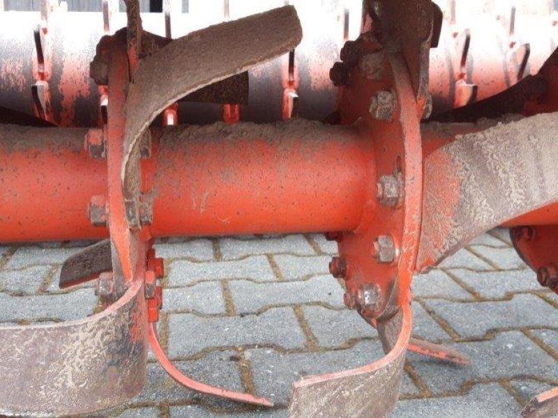 Bodenfräse des Typs Kuhn EL122-300 mit Hitch, Gebrauchtmaschine in Schwabach (Bild 8)