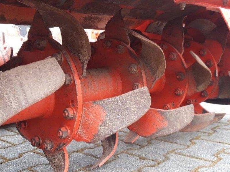 Bodenfräse des Typs Kuhn EL122-300 mit Hitch, Gebrauchtmaschine in Schwabach (Bild 9)