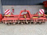 Bodenfräse des Typs Kuhn EL142-300, Gebrauchtmaschine in Le Horps