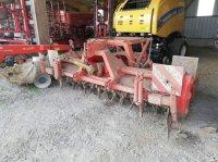 Kuhn EL162-300 Bodenfräse