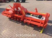 Bodenfräse типа Kuhn EL162, Gebrauchtmaschine в BOEKEL
