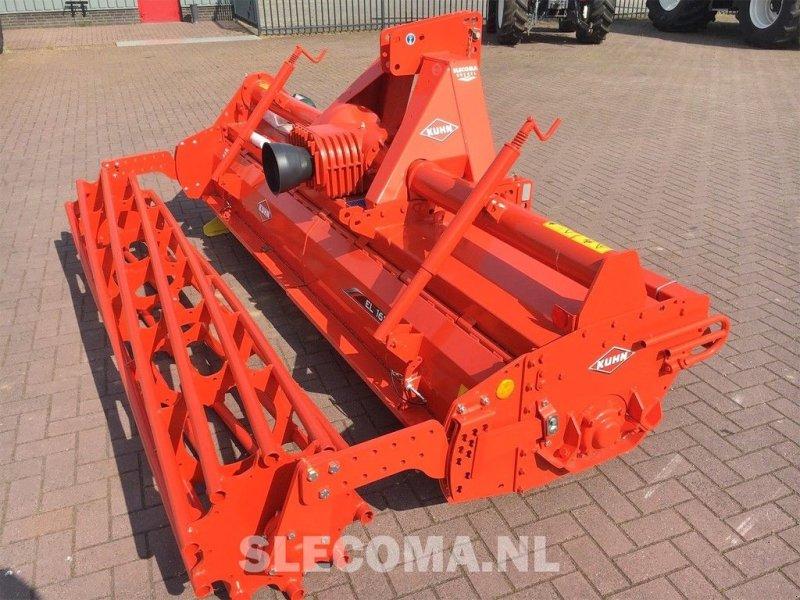 Bodenfräse типа Kuhn EL162, Gebrauchtmaschine в BOEKEL (Фотография 3)