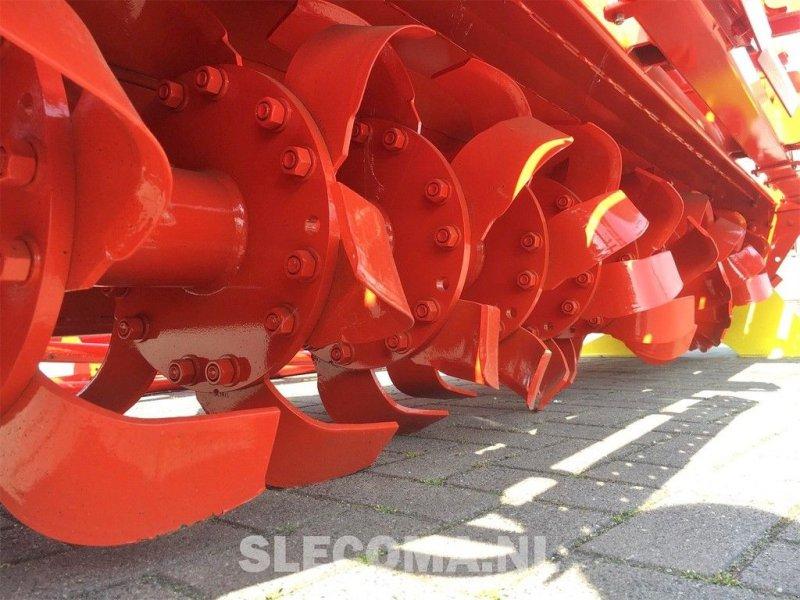 Bodenfräse типа Kuhn EL162, Gebrauchtmaschine в BOEKEL (Фотография 6)