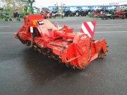 Kuhn EL282-300 Rotovator
