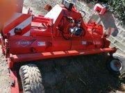 Bodenfräse des Typs Kuhn EL282-300, Gebrauchtmaschine in Le Horps