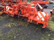 Bodenfräse des Typs Kuhn KUHN, Gebrauchtmaschine in les hayons