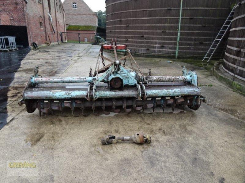 Bodenfräse des Typs Maletti Fräse 300 cm,, Gebrauchtmaschine in Greven (Bild 1)