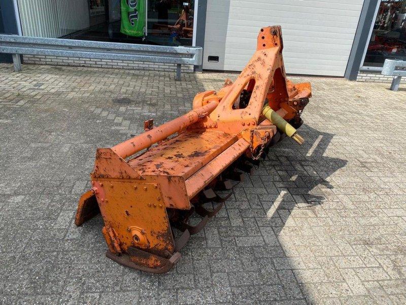 Bodenfräse типа Maschio 250 C, Gebrauchtmaschine в MARIENHEEM (Фотография 1)