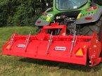 Bodenfräse des Typs Maschio 275 in Hinterschmiding