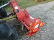 Bodenfräse типа Maschio A, Gebrauchtmaschine в Klarenbeek