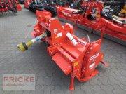 Bodenfräse tipa Maschio C 205, Gebrauchtmaschine u Bockel - Gyhum