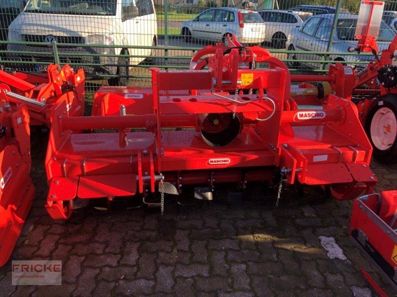 Bodenfräse des Typs Maschio C 205, Gebrauchtmaschine in Bockel - Gyhum (Bild 1)