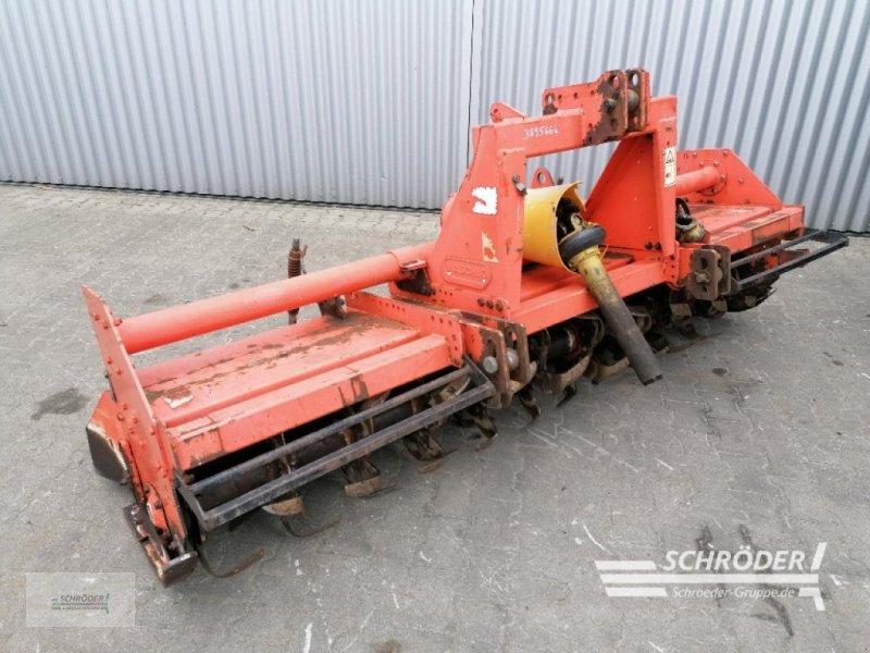 Bodenfräse типа Maschio C 250, Gebrauchtmaschine в Wildeshausen (Фотография 1)